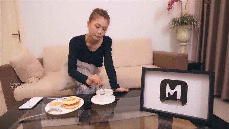 【線上x20】極品淫蕩少婦『91騷逼愛麗絲』吞精雙插性愛私拍~坐騎大肉棒